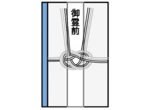 fushuugi2