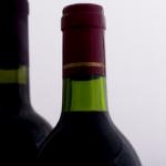 ボジョレーヌーボーはAOCワイン フランスワインの格付け