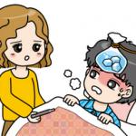 RSウイルスは乳児だけが感染するの?感染経路と潜伏期間は?