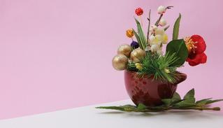 鏡餅や正月飾りを飾る時期とは?喪中の時は飾っていいの ...