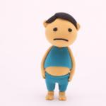 子供の肥満の原因と対策とは?肥満外来での治療とは?