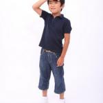 子供の背を伸ばしてあげたい 適する運動と食べ物とは?