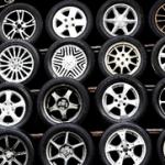 スタッドレスタイヤの寿命ってどれくらい?最適な保管方法は?