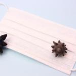 花粉症の原因とは?何科を受診すればいいの?治療薬とは?