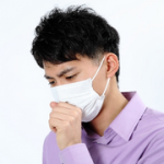 肺炎って人にうつるの?肺炎の原因や感染経路・予防とは?
