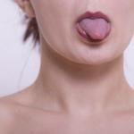 味覚障害の原因と治療 何を食べるといいの?受診は何科?