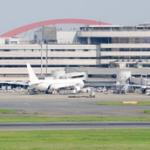 羽田空港の駐車場、gwは予約しなくても早朝なら停められる?