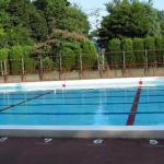 プール熱の症状といつからプールに入れる?予防はどうする?