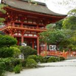 葵祭 2016の見どころと駐車場情報 雨天の場合はどうなる?