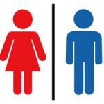 膀胱炎、繰り返している人が多いのはなぜ?お風呂に入れる?