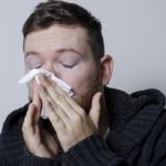蓄膿症になる原因と症状や臭いは?どんな時だと手術するの?
