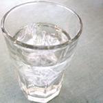 浄水器の効果、PHって何?トリハロメタンと塩素の関係は?