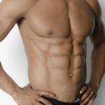 筋トレ、適切な負荷や回数はどのくらい?ダイエット効果はある?