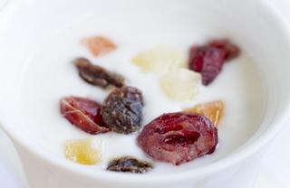 yoguruto