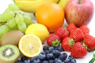 fruitkayui