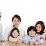 子供の円形脱毛症は治るの?原因と病院はどう選ぶべきか?