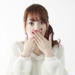 尿漏れが女性に多い理由と手術を行う場合とはどんな時?