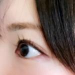 視力回復トレーニングの方法と治療法オルソケラトロジーとは