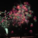 東京湾大華火祭 2015 今年が最後?おすすめのホテルはココ!