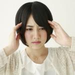急性低音障害型難聴の原因と症状、治療で聞こえるようになる?