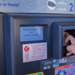 銀行系カードローン、メリットと総量規制適用外とは?低金利なの?