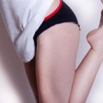 足だけ太い理由とは?下半身だけ痩せない5つの原因と歩き方