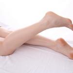 足の裏がかゆい、夜寝ていると足の裏がかゆくなる病気とは?