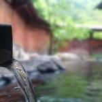 由布院温泉で露天風呂付き客室があるおすすめの宿・ホテルはここ