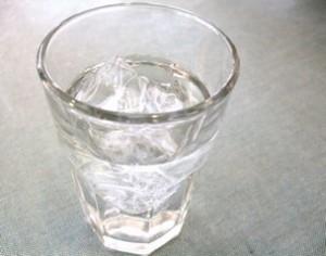 cup1paimizu
