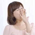 睡眠時間が短いと太る 短いと太る理由と痩せる眠り方とは?
