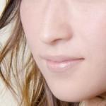 整形しないで鼻を高くするのと顔の歪み 鼻を高くする方法