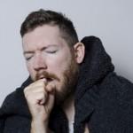 息苦しさが激しい咳を伴う場合と対処する薬 喉が息苦しい原因