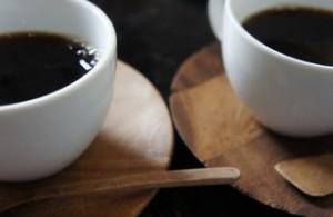 hiroucafein