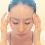 疲労感のメカニズムとは?強い疲労感が継続する病気と貧血