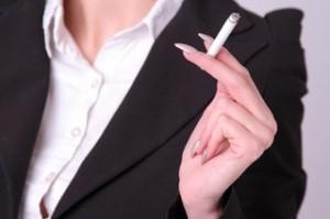 tabakoikigurusii