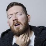 早朝に息苦しくなる原因とアレルギーで息苦しい原因とは?