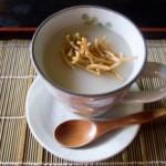葛湯の栄養と効能 冷え対策に最適でダイエットにもおすすめ