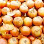 玉ねぎの血液サラサラ成分は水で流れる?オススメの摂取方法