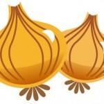 玉ねぎの皮に多く含まれているケルセチンとは?何がスゴイの?