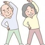 クリルオイル(オメガ3系脂肪酸)の健康効果と摂取量や副作用