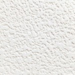 壁紙のカビを除去する方法|エタノール・重曹・酢を使った方法