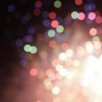 広島みなと夢花火大会2018を見るならオススメのホテル・宿はここ!