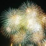 ぎおん柏崎まつり 海の大花火大会2016を見るならオススメのホテル・宿はここ!