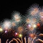 全国選抜長良川中日花火大会2016を見るならオススメのホテルはここ!