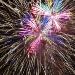 真駒内花火大会2016を見るならオススメのホテル・宿はここ!