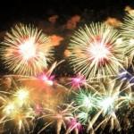なにわ淀川花火大会2018を見るならオススメのホテル・宿はここ!