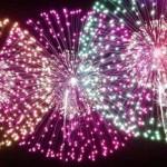 全国花火名人選抜競技大会 ふくろい遠州の花火2018を見るならオススメのホテル・宿はここ!