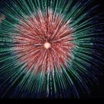 2018びわ湖大花火大会を見るならオススメのホテル・宿はここ!