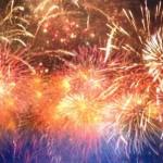 常総きぬ川花火大会2016を見るならオススメのホテル・宿はここ!