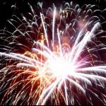 白浜花火フェスティバル2016を見るならオススメのホテル・宿はここ!